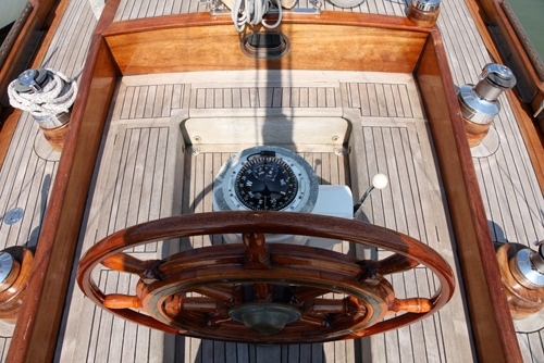 Blazing Star : Photo 2