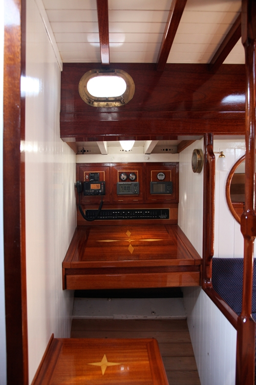 Blazing Star : Photo 5