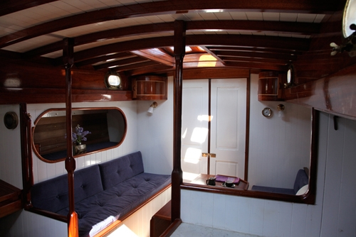 Blazing Star : Photo 6