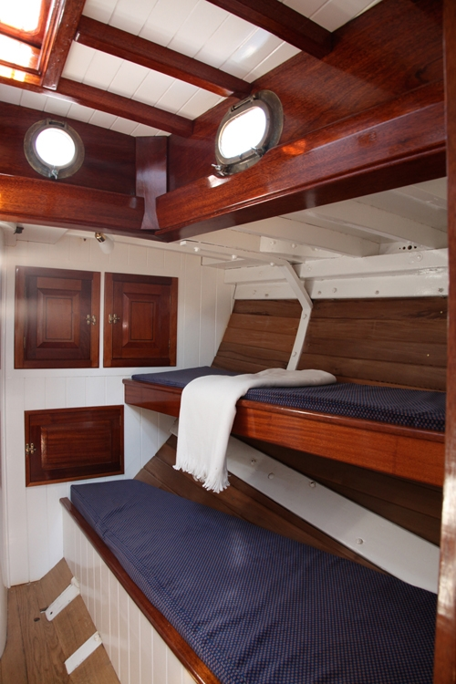 Blazing Star : Photo 7