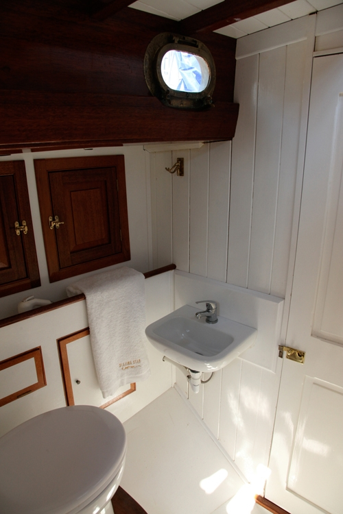 Blazing Star : Photo 8