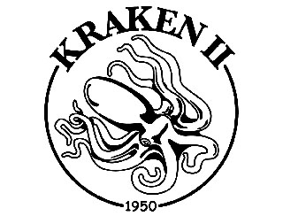 Kraken II : Photo 10