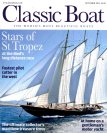 Article Aitor sur Classic Boat Oct 2011 (format pdf)